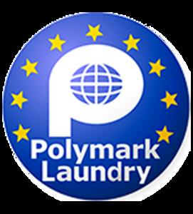 Polymark Laundry