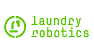 laundry robotic