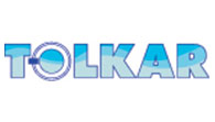 Tolkar
